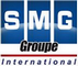 Accès Site - SMG-Groupe International